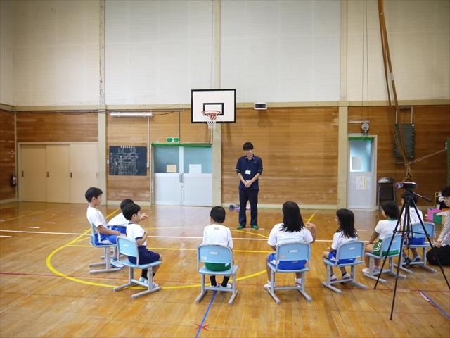 小学校姿勢教室3_R
